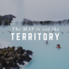 The Map is not the Territory